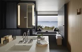 Inspiring Hotel Bathroom Design Ideas | Habitus Living 35 Best Modern Bathroom Design Ideas New For Small Bathrooms Shower Room Cyclestcom Designs Ideas 49 Getting The With Tub For House Bathroom Small Decorating On A Budget 30 Your Private Heaven Freshecom Bold Decor Top 10 Master 2018 Poutedcom 15 Inspiring Ikea Futurist Architecture 21 Decorating 6 Minimalist Budget Innovate