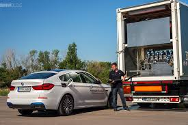 BMW To Produce A Low-volume Hydrogen Fuel-cell Car In 2021 Toyota Partners In Making Windpower Hydrogen For Fuel Cells Talking Jive About Metro Report Why The Hydrogen Fuel Cell Range Advantage Doesnt Matter Gas 2 Powercell Swiss Coop Global Environmental Partners With Us Hybrid To Provide Meet Ups Class 6 Truck With A 45kwh Battery Bmw Produce A Lowvolume Fucell Car 2021 Port Strategy Feud Future Tech And Pfaff Auto Renault Trucks Cporate Press Releases French Post Office Lets See Some Fuel Cells Page 4 Performancetrucksnet Forums In Smchoked Port Riding Along Toyotas Hydrogenpowered