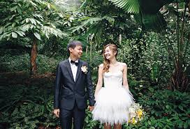 182 Best Real Weddings In Singapore Images On Pinterest