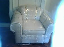 Plastic Seat Covers For Dining Room Chairs by Clear Plastic Furniture Covers Roselawnlutheran