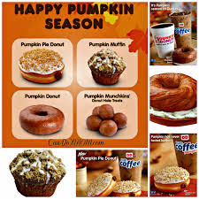 Dunkin Donuts Pumpkin K Cups by Candoitmom Blog Happy Halloween Treats That I Love From Dunkin