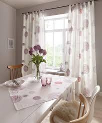 tischdecke modern textil deko wohnzimmer esszimmer terasse garten balkon