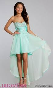 Marvellous Graduation Dresses For 5Th Graders 50 Your Prom Cheap With