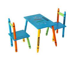 chaise bebe table bebe style table et 2 chaises enfant crayon chambre enfant meuble