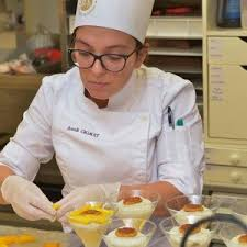 cours de cuisine boulogne billancourt ïs boulogne billancourt hauts de seine pâtissière