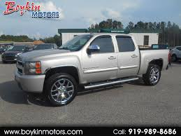 Used Cars For Sale Smithfield NC 27577 Boykin Motors Garys Auto Sales Sneads Ferry Nc New Used Cars Trucks Queen City Charlotte Dealer Greenville Classic Cnections Ben Mynatt Nissan Is Your Salisbury For Sale Pittsboro 27312 Smart By Wieland Ltd 2007 Ford F150 For Durham Hollingsworth Of Raleigh Mack Dump In North Carolina Best Truck Resource Smithfield At Deacon Jones Gm Dps Surplus Vehicle Davis Certified Master Richmond Va