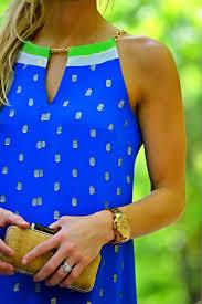22 best dresses images on pinterest shift dresses clothes and
