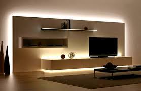 wohnzimmer tv wand ideen einzigartig tv wand selber bauen