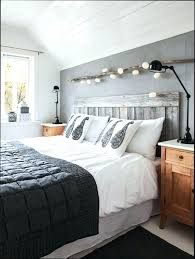 deco chambre style scandinave deco chambre scandinave deco scandinave chambre idee deco chambre