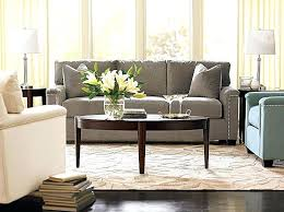 Rustic Contemporary Living Room Ideas Tiny With Coffee Table Small Modern