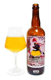 Jolly Pumpkin Artisan Ales by Jolly Pumpkin Upland Persimmon Ship U2013 Tenemu