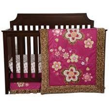 Burlington Crib Bedding by Baby Boom Jungle Friends Crib Bedding 3 Piece Set Value Bundle