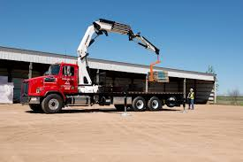 Brush Up On Best Practices For Operating An Articulating Crane Sterling Boom Truck Crane Vinsn 2fzhawak71aj95087 Lifting Capacity 2015 African Hot Sell Tking Mini 4x2 Used Lattice 6 Story Truss Setting Berkshire Countylp Adams Durable Xcmg Hydraulic Commercial With 100 Lmin Buffalo Road Imports National 1300h Boom Truck Black Introduces Ntc55 With Reach And Manitex Unveils New 19ton 22t 2281t For Sale Or Rent Trucks Parts Archdsgn Blog Sales Rentals China Howo 4x2 5tons Telescopic Foldable Arm Loading