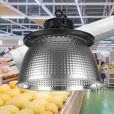 lowes shop light garage fixtures light fixtures 150 watt
