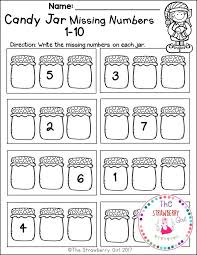 130 Best Early Years Maths Ideas Images On Pinterest
