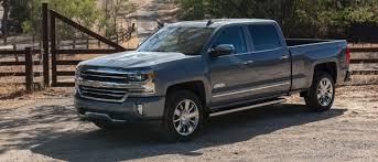 100 53 Chevy Truck For Sale Used Chevrolet Silverado For In Mesa AZ AutoNation