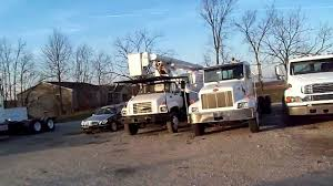 1996 GMC Topkick Versalift Forestry Bucket Truck Diesel 3116 CAT ... Bucket Trucks For Sale Alabama Tristate Forestry Elevator Bucket Truck Sale Youtube Browsing Newest Listings Rent Aerial Lifts Near Naperville Il Inventory Trucks Chipdump Chippers Ite Equipment 2007 Intertional 4300 Liftall Lm702ms 75 2003 Gmc C7500 Forestry Bucket Truck City Tx North Texas 2001 4700 Truck 2008 Ford F750 Forestry