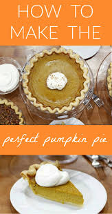 Keeping Pumpkin Pie From Cracking by 93 Best Pies Images On Pinterest Pie Recipes Recipes And