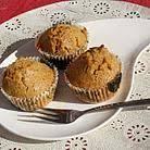 einfache leckere kuchen rezepte chefkoch