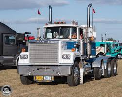 Trkexpmack - Hash Tags - Deskgram A Mix From The 2016 Aths National Show Salem Or Pt 1 Oregon Trucking Companies Best Truck 2018 Marbert Transport Federal Motor Registry Pictures Class Cdl Flatbedcurtain Van With Walsh Co The Mack Anthem Truck Was Made Driver In Mind Images About Megatruckers Tag On Instagram Diamond T Bucket Tank Trailer News Transcourt Inc Page 2