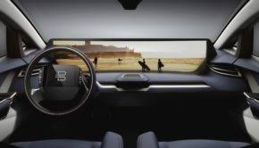 BYD Tang Plug In SUV Arriving In July