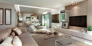 Best Living Room Paint Colors 2018 by Most Popular Exterior Paint Colors For 2017 55designs