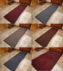 Jcpenney Bathroom Runner Rugs by 100 Jcpenney Bathroom Runner Rugs Jcpenney Bath Mats Pearl