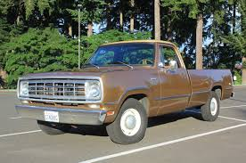 Dodge D-Series Pickup 1976 D14BE6S242307-Bring A Trailer - Week 30 ... 1976 Dodge D100 For Sale Classiccarscom Cc11259 Crew_cab_dodower_won_page Restoration Youtube Dodge D100 Short Wide Bed Truck Other Pickups Dodgelover1990 Power Wagon Specs Photos Modification Dodge Ramcharger 502px Image 3 Orangecrush76 Wseries Pickup Bangshiftcom Sale On Ebay Is Perfection Wheels D800 Oil Distributor Item G3474 Sold S Super Bee Wikipedia Ram Truck 93k Actual Miles No Reserve Sunny Short Box Fleetside