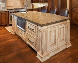 Cheap Kitchen Island Plans by Marvelous Picture Of Where To Buy Kitchen Cabinets Doors Only