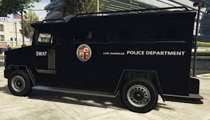 LAPD SWAT Truck - GTA5-Mods.com Custom Lego Vehicle Armored Police Swat Truck Itructions Rig Truck Rigs Mineimator Forums Buy Playmobil 9360 Incl Shipping Fringham Get New News Metrowest Daily Urban Swat Picture Cars West Tactical Swat Vehicle 3d Model Van Notanks Ca Lapd How To Get A In Need For Speed Most Wanted Pc Simple Youtube