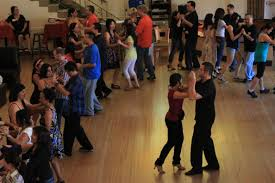Conga Room La Live Calendar by Best Latin Dance Clubs In Los Angeles Cbs Los Angeles
