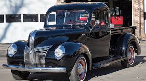 1941 Ford Pickup For Sale Near Dallas, Texas 75209 - Classics On ... 1941 Ford Pickup Street Rod Youtube Small Truck 2017 Alive Block Ford Custom For Sale Classiccarscom Cc1071168 File1941 1 12 Ton 28836234466jpg Wikimedia Commons Cc1084256 Hot Chevy 350 Dropped Axle 4 Wheel Rusty Fleece Blanket By Nick Gray Classic Car For In Clark County In Coupe Stock 238393 Sale Near Columbus Half A190 Cornelius Nc