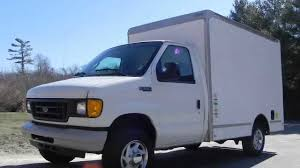 Straight Box Truck For Sale In Nj,Small Box Truck For Sale In Nj ... Box Van Trucks For Sale Truck N Trailer Magazine Ford Powerstroke Diesel 73l For Sale Box Truck E450 Low Miles 35k 2008 Freightliner M2 Van 505724 Used Vans Uk Brown Isuzu Located In Toledo Oh Selling And Servicing The Death Of In Nj Box Trucks For Trucks In Trentonnj Mitsubishi Canter 3c 75 4 X 2 89 Toyota 1ton Uhaul Used Truck Sales Youtube 3d Vehicle Wrap Graphic Design Nynj Cars Tatruckscom 2000 Ud 1400 16