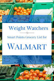 Weight Watchers Pumpkin Mousse Points Plus by Best 25 Weight Watchers Points List Ideas On Pinterest Weight