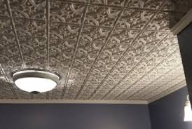 24x24 Pvc Ceiling Tiles by Pvc Ceilings Plastic Ceiling Pvc Ceilings Ceiling Panels Ownmutually