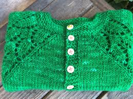 1530 best baby images on maile baby cardi three bags yarn store vancouver canada