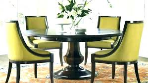 Sentry Table Pads Beauteous Custom For Dining Room Tables On Impressive Felt Round