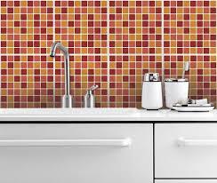 Bondera Tile Mat Canada by Best 25 Adhesive Tiles Ideas On Pinterest Self Adhesive