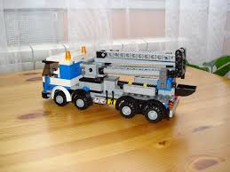 Pin By Cameron Driskill On Legos | Pinterest | Legos, Lego Truck And ... Lego City Semi Truck Speed Build And Review Set 3221 Youtube Trailer Technic 36 Tx Fuels Super Long Nose Conven Flickr Trucks Newest Itructions Autostrach Lego Moc4533 Peterbilt 389 Daycab 117 Scale In Black Custom 379 Semitruck With Pf Controlled Liftable Delivery Custombricksets And Best Resource Mp Rhyoutubecom Lego Semi Gooseneck Trailer Rhyoutubecom Semitrailer Mindstorms Model Team