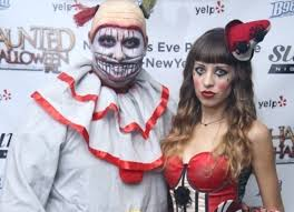 13th Floor Haunted House Chicago 2015 by Ideas Halloween Haunted House Chicago 13th Floor Haunted House