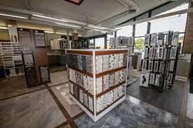 top tile of latham floor ceramic tiles serving albany