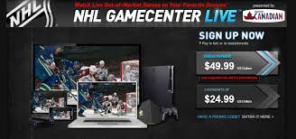 Nhl Gamecenter Live Promo Code Coupon, Photoshop Elements 14 ... Here Is How You Can Get Ullu App Free Redeem Code 2019 How To Get Netflix For Free Month Promo 2018 Store Deals 100 Working Free In Watch Unlimited Codes New Discounts Altsrip On Twitter Coupon Code Back19 15 Off Users Receive Convclooking Scam Email Designed Sony India Promo Netflix Cheapest Otterbox Everything Coming To Stan Foxtel And Amazon This Coupon Redbox Codes Plus Tips More Update Mom