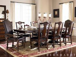 Havertys Dining Room Furniture by Haverty U0027s Style Quiz