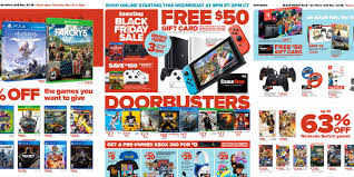 GameStop Black Friday Ad 12222 Desnation Xl Promo Codes Best Prices On Bikes Launch Coupon Code Stackthatmoney Stm Forum Codes Hotwirecom Coupons Monster Mini Golf Miramar Lot Of 6 Markten Xl Ecigarette Coupons Device Kit 1 Grana Coupon Code Lyft Existing Users June 2019 Starline Brass Markten Lokai Bracelet July 2018 By Photo Congress Vuse Vapor In Store Samuels Jewelers Discount Sf Ballet