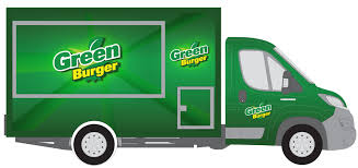 GreenBurger Denmark The Electric Food Truck Revolution Green Action Centre Marijuana Food Truck Makes Its Denver Debut Eco Top Stock Photo Picture And Royalty Free Image Whats On The Menu 12 Trucks At Guthrie Wednesdays Eat Up Bonnaroo Expands And Beer Tent Options For 2015 Axs Red Koi Lounge Grillgirl Guide Acres Ice Cream Buffalo News Banner Or Festival Vector Seattle Shawarma Food Reggae Chicken Archives Bench Monthly