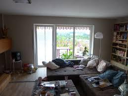 aufstellung messung 5 1 anlage im wohnzimmer raumakustik