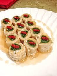 cuisines ik饌 ik饌 table de cuisine 100 images saffron indian cuisine 番