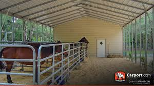 Rhode Island Carports, Metal Buildings And Garages! Metal Horse Barns Pole Carport Depot For Steel Buildings For Sale Buy Carports Online Our 30x 36 Gentlemans Barn With Two 10x Open Lean East Coast Packages X24 Post Framed Carport Outdoors Pinterest Ideas Horse Barns And Stalls Build A The Heartland 6stall 42x26 Garage Lean To Building By 42x 41 X 12 Top Quality Enclosed 75 Best Images On Custom Prices Utility