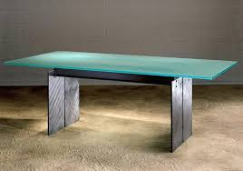 granite top dining table for sale granite top dining table in