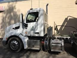 100 Davis Trucking Community Industries